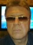 Ezhov, 58  , Saratov