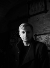 Андрей, 29, Ukraine, Kiev