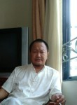 ChinaLiyuan, 42  , Yantai