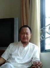 ChinaLiyuan, 44, China, Yantai