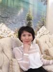 Aynur , 40  , Zhezqazghan