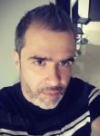 Carlos, 45  , Itagui