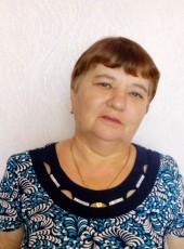 Tatyana, 60, Russia, Syzran