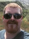 Erik, 30  , Bad Kreuznach