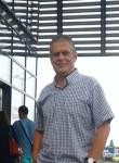 David Gerhard, 55  , Germersheim