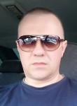 Aleksandr, 41  , Volgodonsk