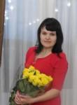 Tanyusha, 29, Saransk