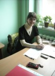 Milaya, 39, Lviv