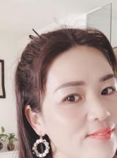 静悄悄, 46, China, Jiaxing