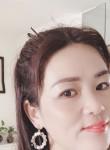 静悄悄, 45  , Jiaxing