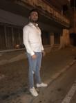 Tasdelenbey35, 26, Izmir