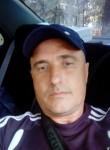 igor, 44, Moscow