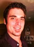 James, 29, Anaheim