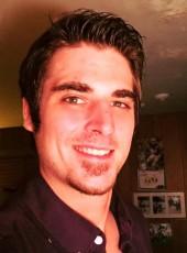 James, 29, United States of America, Anaheim