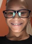 rickey, 19  , Shreveport