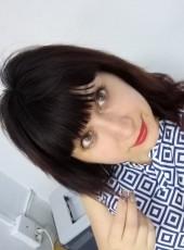 Elena, 42, Russia, Svetlograd