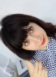 Elena, 41, Svetlograd