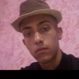 محمد, 19  , Sidi Khaled