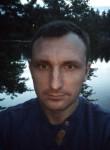 Dmitriy, 39, Crevillente