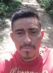 Omar, 44  , Santiago de Queretaro