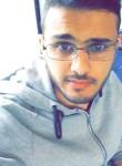 mohamad, 26  , Buckeburg