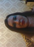 Elvira, 37, Ufa
