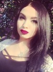 Anastasiya, 25  , Zima