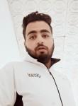 Arban, 21  , Srinagar (Kashmir)