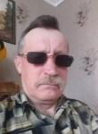 Aleksandr, 60  , Hlukhiv