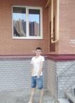 Vladislav , 18, Rostov-na-Donu