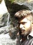 senthil, 29  , Vaniyambadi