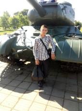 Kolya, 29, Belarus, Minsk