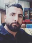 Mert, 32  , Istanbul