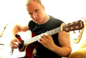 Dmitryi, 38 - Just Me