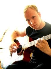 Dmitryi, 38, Russia, Kazan