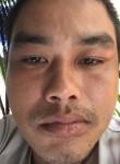 tran Tam, 34  , Ho Chi Minh City