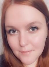 Polina, 28, Russia, Yekaterinburg