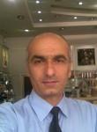 boris bokhua, 56  , Tbilisi