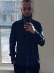 Anatoliy, 26  , Slavgorod