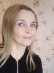 Liana, 50  , Saint Petersburg