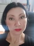 Nika , 41  , Tyumen
