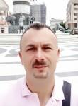 sasa, 46  , Skopje