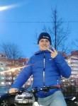 Vladimir, 37  , Nikolskoe