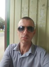 Vitaliy, 35, Ukraine, Kiev