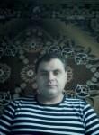Anatoliy, 45  , Galati