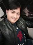 gaurav, 27, Chandigarh