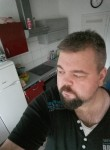 thebestbad, 40  , Hilden