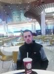 Vyacheslav, 24  , Frolovo
