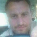 Roman, 29  , Valky
