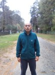 Kayrat, 47  , Ilinskiy